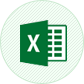 Ms-Excel (XLS)